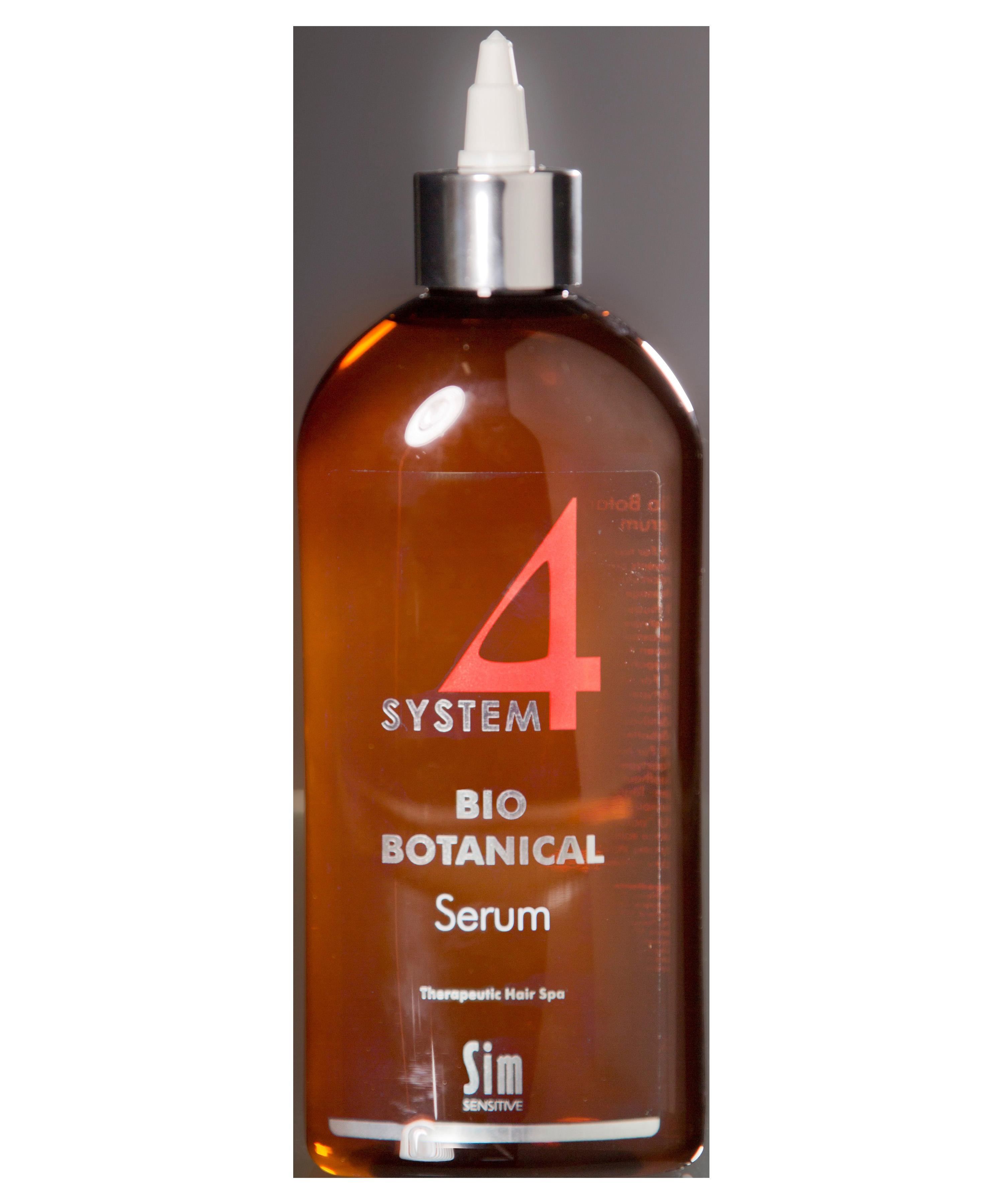 shampoo haargroei stimuleren